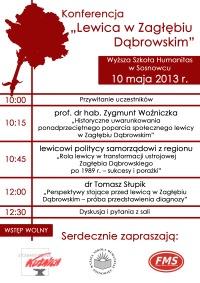 plakat - konferencja_small